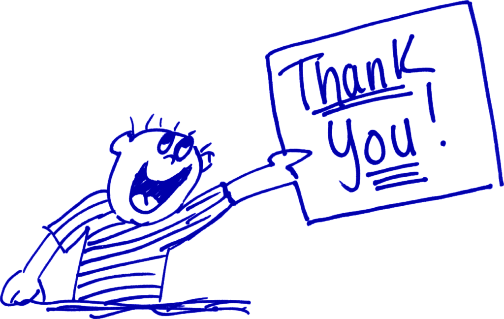 thank-you-cartoon